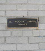 Elwyn O Jarv…, Real Estate Pro in Milwaukee, WI