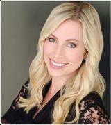 Brandie Malay, Real Estate Agent in Winnetka, IL