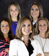Team Kristen…, Real Estate Pro in San Antonio, TX