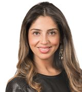 Karina Abad, Real Estate Pro in Basking Ridge, NJ