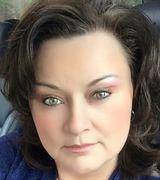 Tricia Glover, Real Estate Agent in Fredericksburg, VA