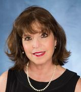 Beth Colen, Real Estate Agent in Barrington, IL