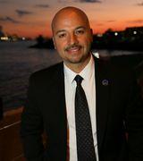Lionel Cruz, Real Estate Pro in Jersey City, NJ
