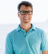 Andy Tucker, Agent in Kitty Hawk, NC
