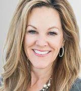 Lea VanSchaack, Real Estate Agent in Denver, CO