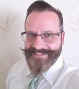 David Kelly, Real Estate Pro in San Leandro, CA