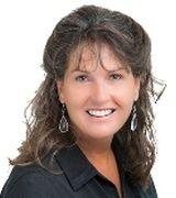 Jana Barrett, Real Estate Pro in Crested Butte, CO