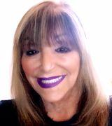 Nancy Valene, Real Estate Agent in Beverly Hills, CA