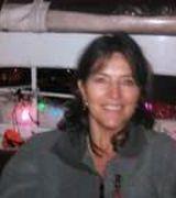 Molly Peters…, Real Estate Pro in Hamilton, MT