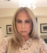Erica Mizrahi, Real Estate Pro in DANIA, FL