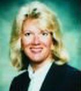 Maureen Gobbi, Real Estate Agent in Cape Coral, FL