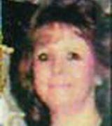 Eileen Massina, Agent in NORTHPORT, NY