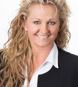 Carolyn McKi…, Real Estate Pro in North Augusta, SC