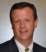 Brad Epperson, Real Estate Pro in Chattanooga, TN
