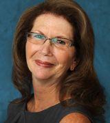 Debra Barrett, Real Estate Pro in lutherville, MD