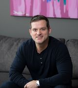 Matt Jackson, Real Estate Agent in Denver, CO