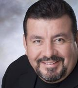 Gabriel Reyes, Real Estate Pro in Downey, CA