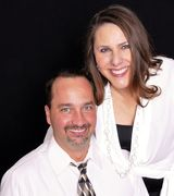 Brandon Seib…, Real Estate Pro in Westminster, CO