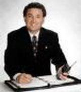 Ed Poulin, Agent in Santa Clarita, CA