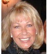 Janice Litke, Real Estate Agent in Sarasota, FL