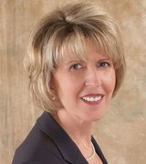 Maryruth Perras, Real Estate Agent in Needham, MA