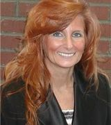 Cynthia  Cur…, Real Estate Pro in Youngstown, OH