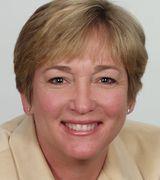 Polly O'Brien, Agent in Ridgefield, CT
