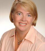 Nora Burke, Real Estate Pro in Washington, DC