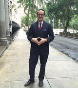 Paul Zweben, Real Estate Agent in New York, NY