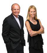 Don Matheson, Real Estate Pro in Scottsdale, AZ