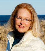 Christie Getz, Agent in Newburyport, MA