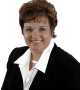 Nichole Goins, Real Estate Pro in Harrogate, TN