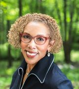 Mae Parrish, Real Estate Pro in Libertyville, IL