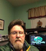 Dale Creason, Agent in MURPHY, NC