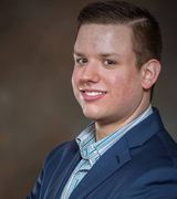 Justin Hansel, Agent in West Chester, OH