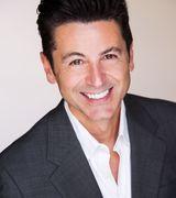 Enzo Ricciardelli, Agent in Pacific Palisades, CA