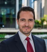 Ricardo Jimenez, Agent in Chicago, IL
