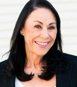 Raquel Magro, Real Estate Pro in Northridge, CA