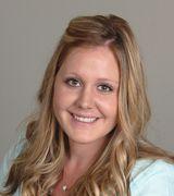 Kathleen Bair, Real Estate Pro in Grand Junction, CO