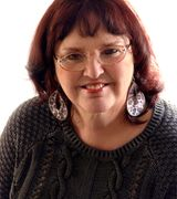 Beth Vanness, Agent in Pittsfield, MA