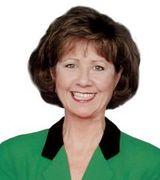 Deborah Lesyshyn, Agent in Virgina Beach, VA