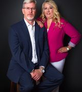Kevin & Dawn…, Real Estate Pro in Houston, TX