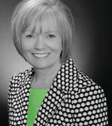 Sandy Wose, Real Estate Pro in Tracy, CA