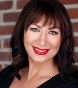 Nita Kolarsick, Real Estate Agent in Denver, CO