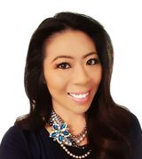 Joyce Chiu, Real Estate Pro in San Francisco, CA