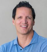 Michael Kayem, Real Estate Pro in Culver City, CA