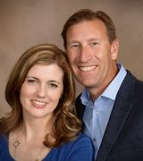 Karen and Pa…, Real Estate Pro in Cameron Park, CA