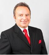 David Ramirez, Agent in Miami, FL