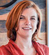 Karen Goodman, Real Estate Pro in Saint Louis, MO