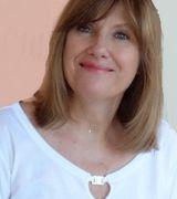Connie Langh…, Real Estate Pro in Tierra Vede, FL